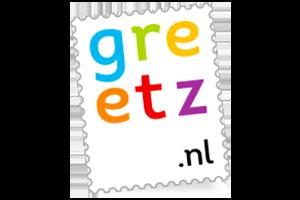 logo Greetz