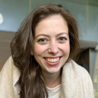 Alissa Wetzer