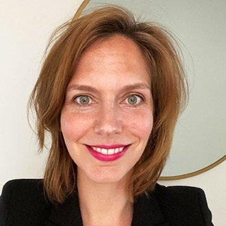 Anne Oostdam