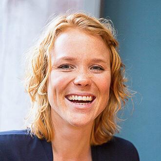 Anne Vennemann Lean Advies