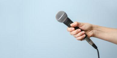 Interview CustomerFirst: LCG als Best Workplace