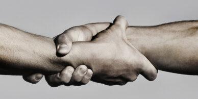 Lean & Agile Vereinbarungen