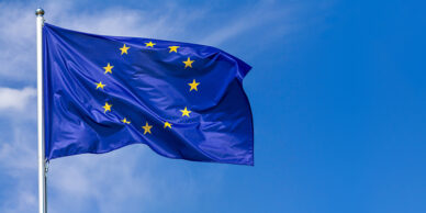 LCG behoort ook tot beste Europese werkgevers
