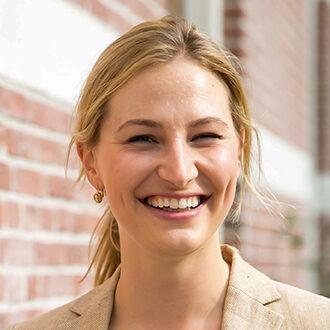 Leonie Mul - van Lith