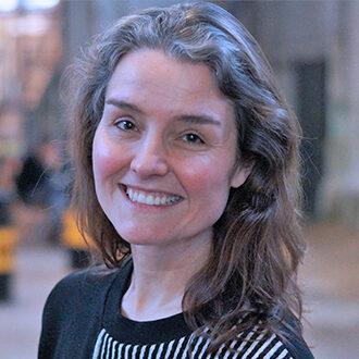 Leonie Snijders