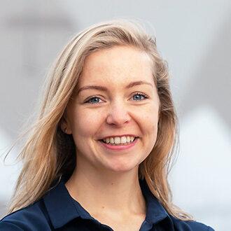Lisa Marie Brouwer