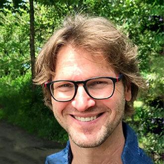 Marco Tielemans