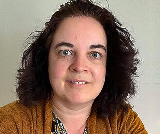 Marjolein Jungman