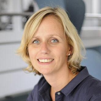 Marleen van Beekhoff