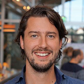 Reinko de Vries