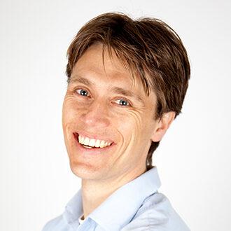 Roderik Met
