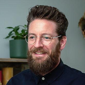 Stefan Zielhuis