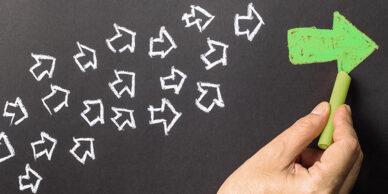 Maak in 8 stappen een waardestroomanalyse - Value Stream Map