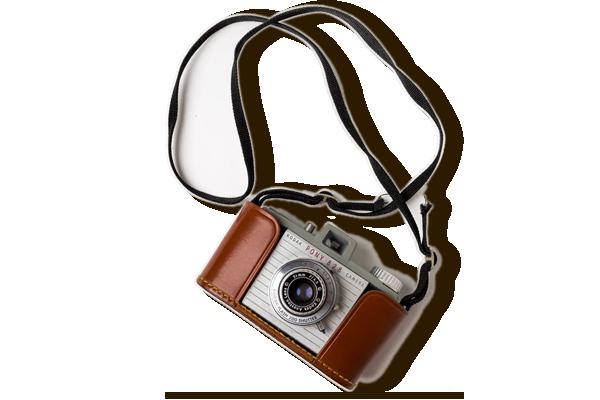 webinar herinneringen maken camera