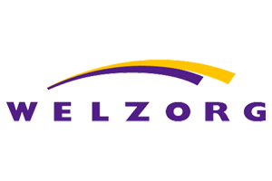 logo Welzorg